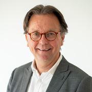 Marc van Beek - NVM-makelaar
