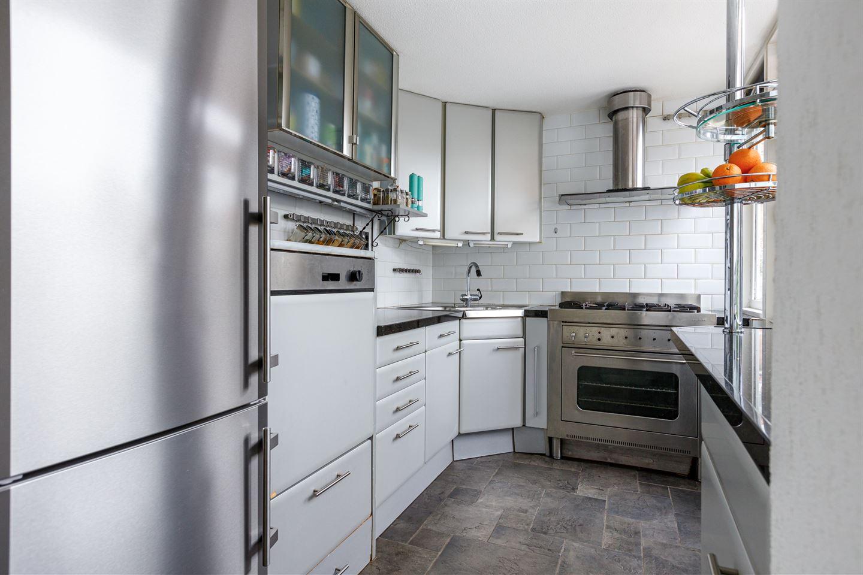 Bekijk foto 3 van Cort van der Lindenstraat 27