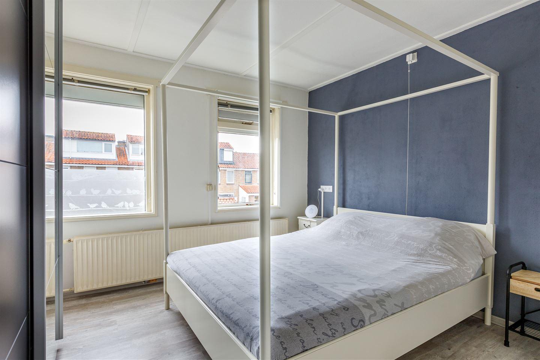 Bekijk foto 4 van Cort van der Lindenstraat 27