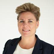 Linda van der Meer - NVM-makelaar