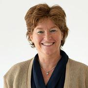 Evelyn Zuijderduijn - Commercieel medewerker