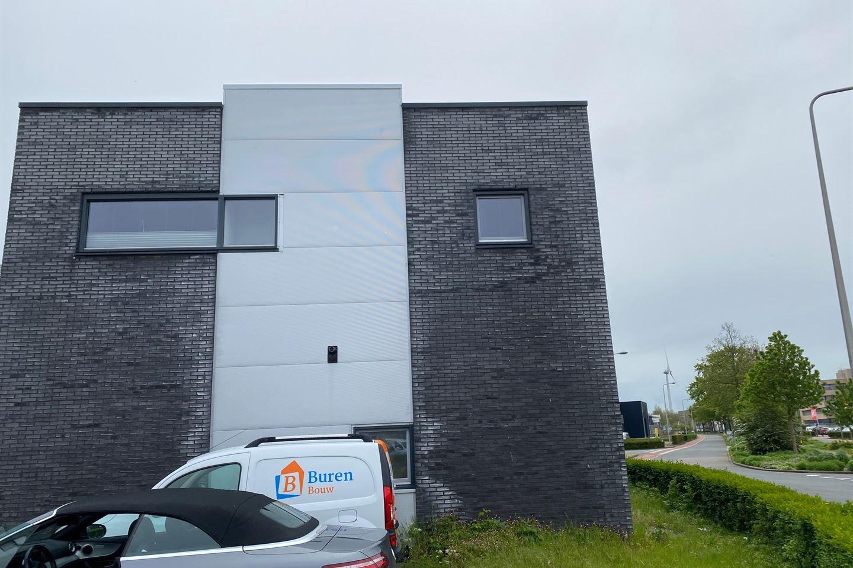 Bekijk foto 4 van Industrieweg 3