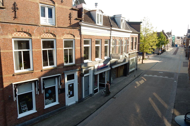Bekijk foto 1 van Jongemastraat 49