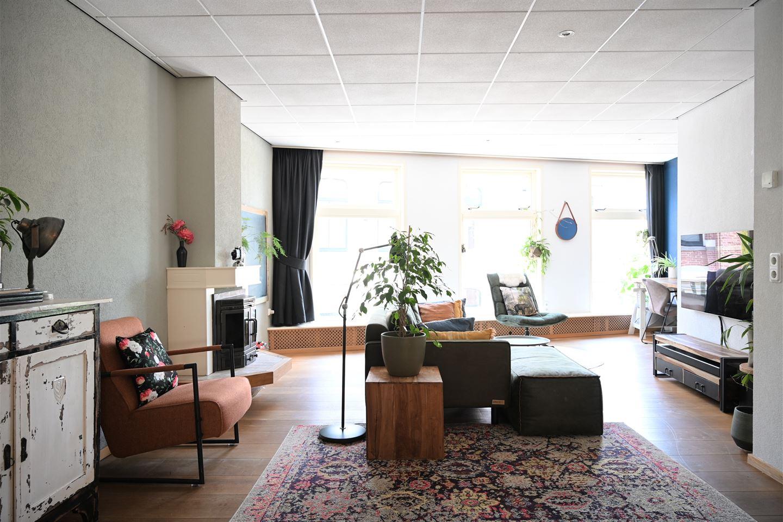 Bekijk foto 2 van Jongemastraat 49