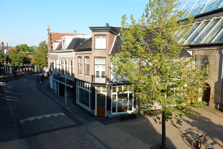Bekijk foto 4 van Jongemastraat 49