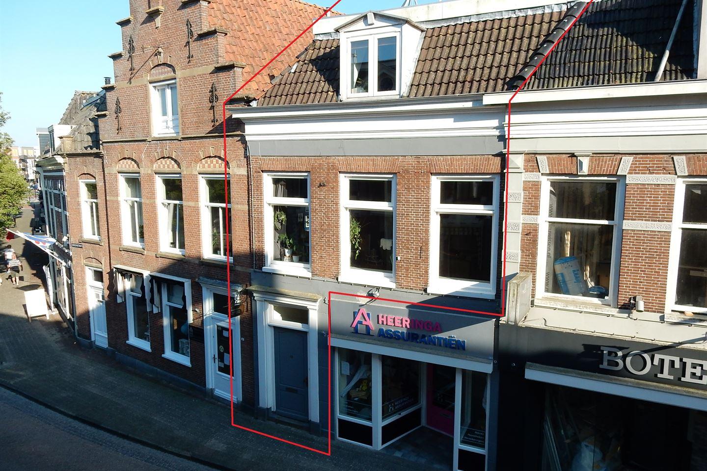 Bekijk foto 5 van Jongemastraat 49