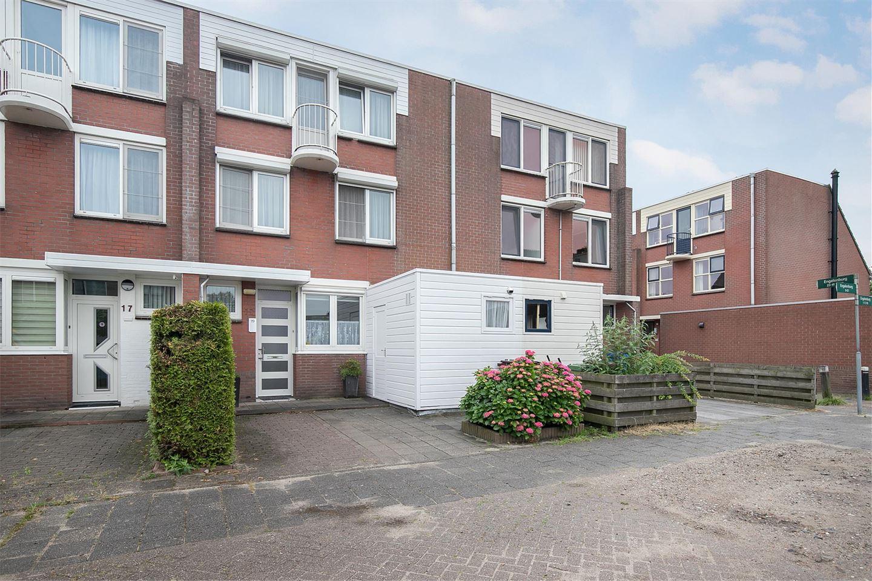 Bekijk foto 2 van Engelenburg 19