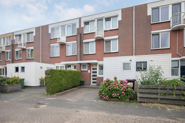 Bekijk foto 3 van Engelenburg 19