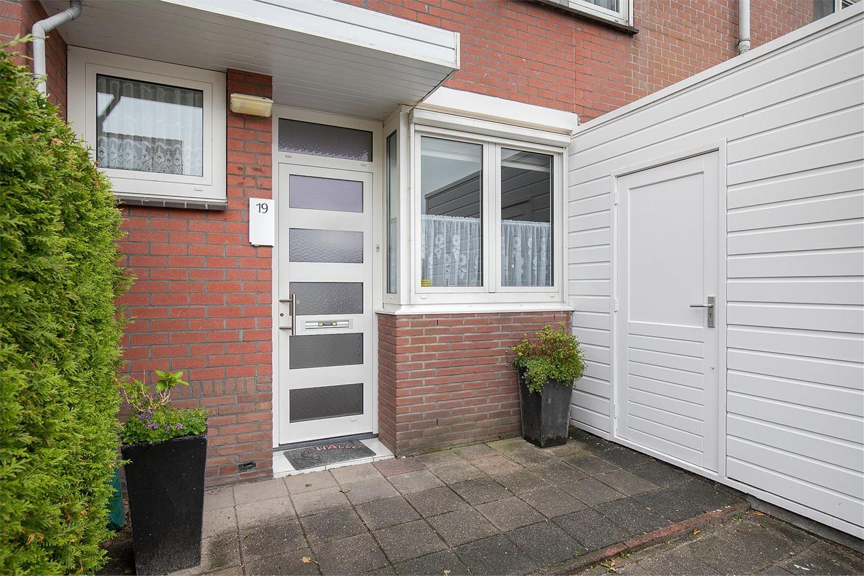 Bekijk foto 5 van Engelenburg 19