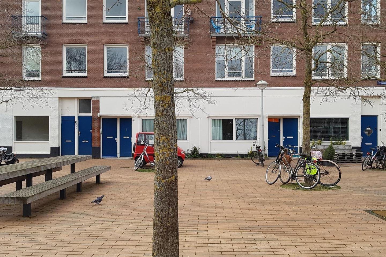 Bekijk foto 1 van Zaanstraat 109