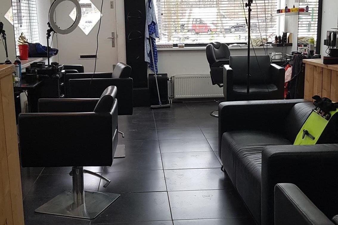 Bekijk foto 3 van Zaanstraat 109