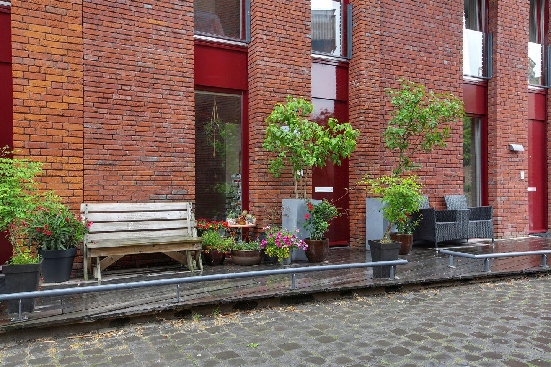 Bekijk foto 2 van Scholenhof 20