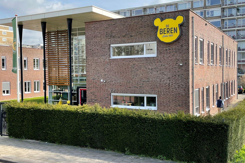 Bekijk foto 5 van Prins Pieter Christiaanstraat 81