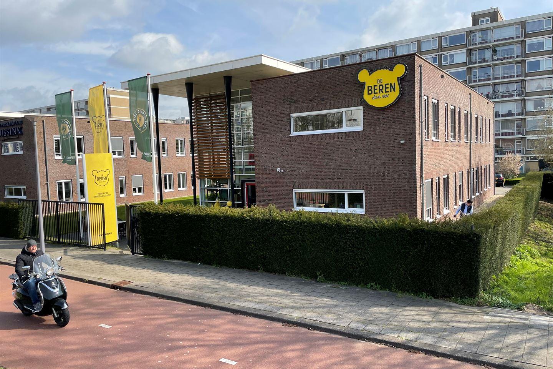 Bekijk foto 2 van Prins Pieter Christiaanstraat 81