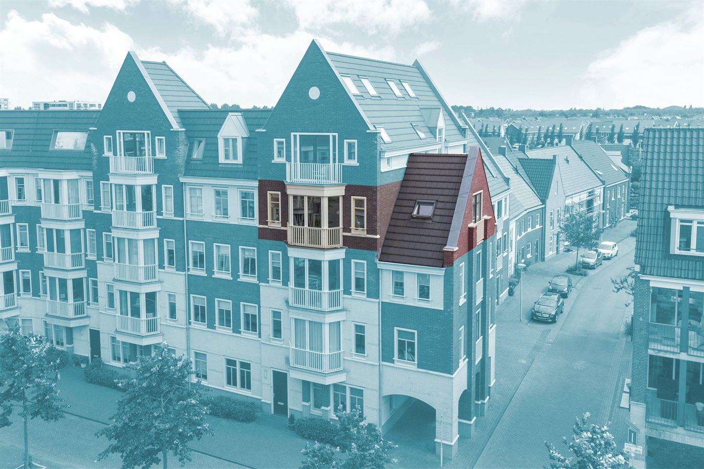 View photo 1 of Hardenbroek 114