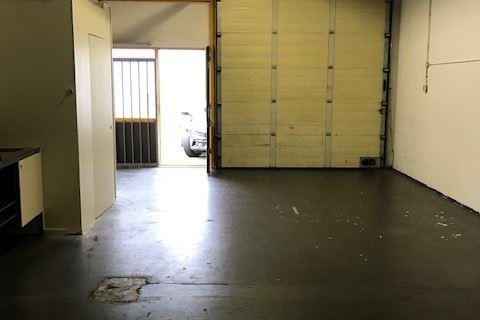 Bekijk foto 3 van Zandzuigerstraat 19