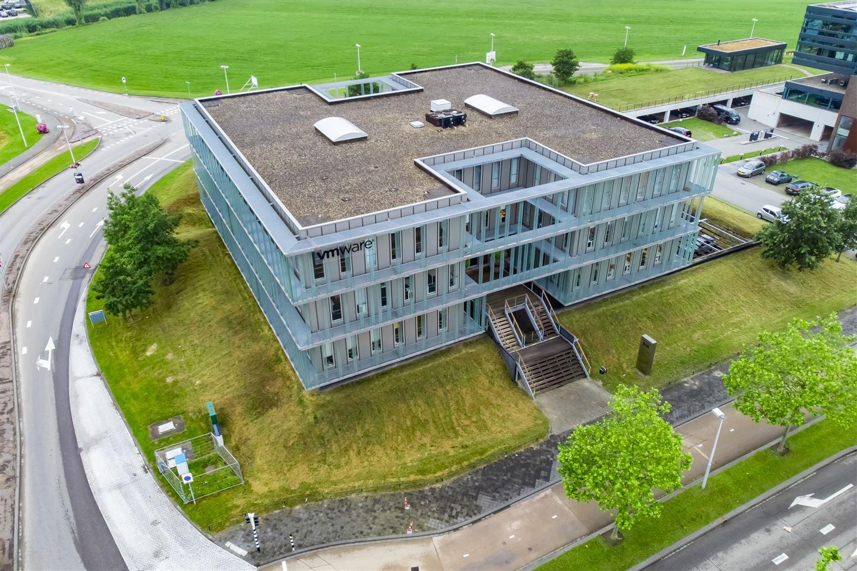 Bekijk foto 3 van Orteliuslaan 850 BU