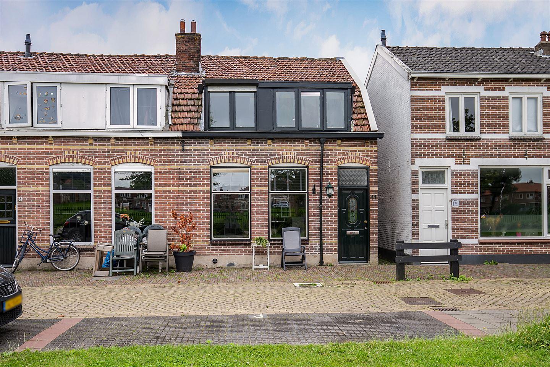 View photo 1 of Steenstraat 11