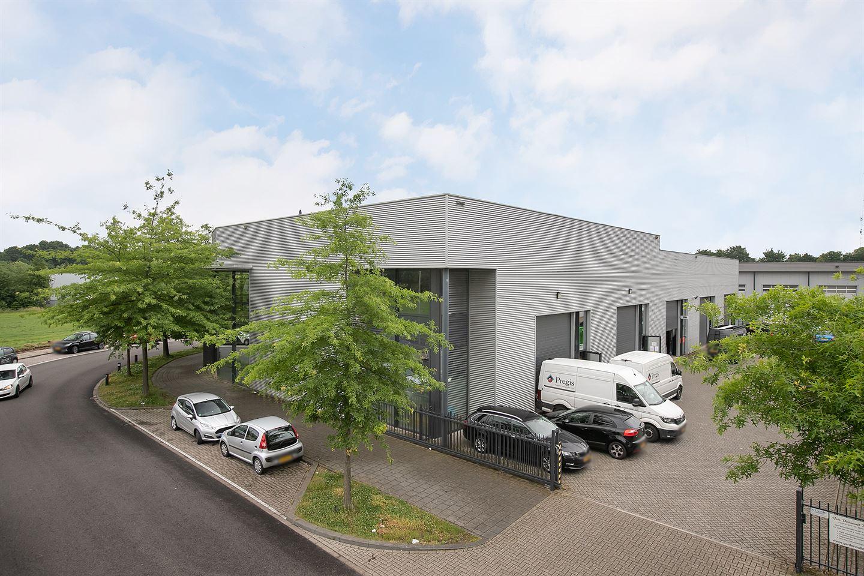 Bekijk foto 2 van Wiebachstraat 19 c-d
