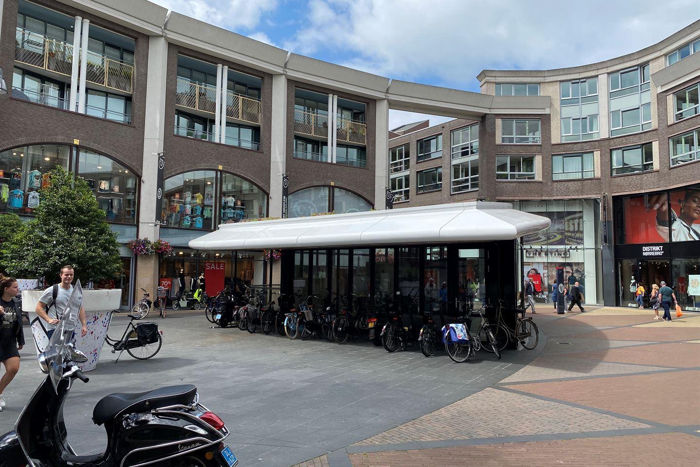 Bekijk foto 1 van Sint Jorisplein 34