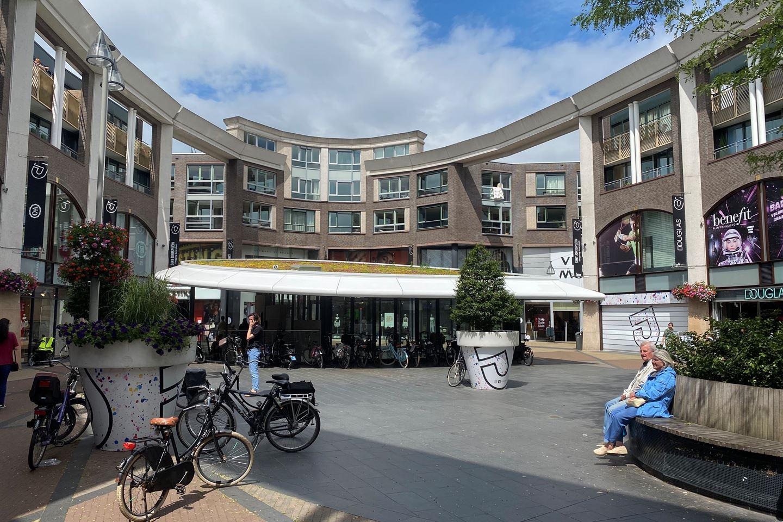 Bekijk foto 4 van Sint Jorisplein 34