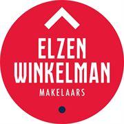 Elzen Winkelman Makelaars