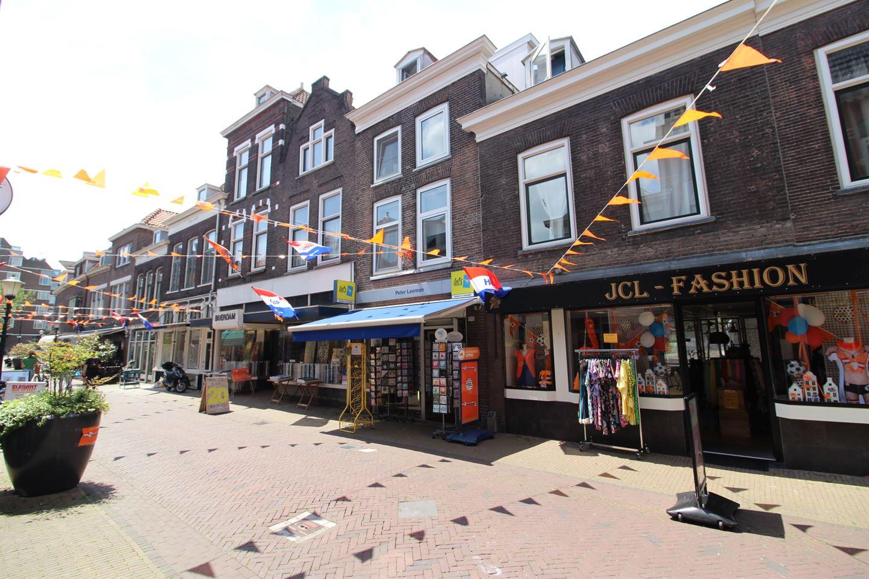 Bekijk foto 1 van Hoogstraat 150