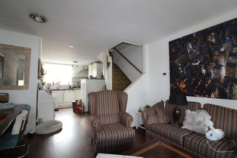 Bekijk foto 5 van Hoogstraat 150