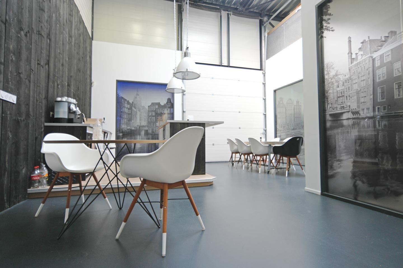 Bekijk foto 3 van G.T. Rietveldstraat 176