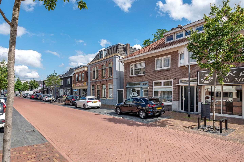Bekijk foto 2 van Zandstraat 37