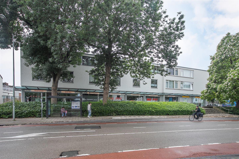 Bekijk foto 3 van Clavecymbelstraat 9 B
