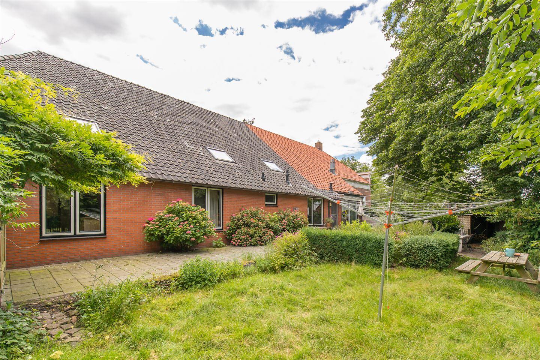 Bekijk foto 2 van Zuiderdiep 498 a