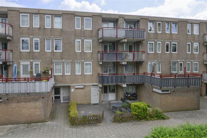 Steenderenstraat 32