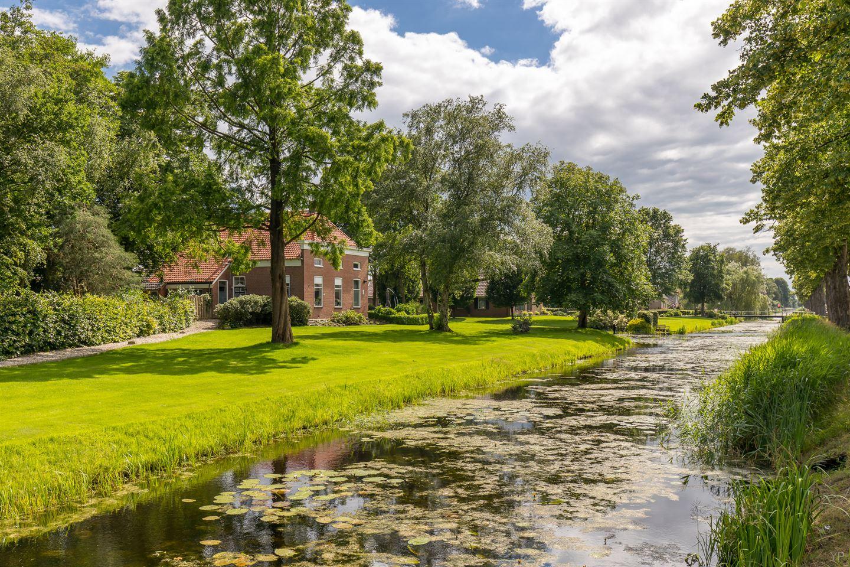 Bekijk foto 1 van Zuiderdiep 498 a
