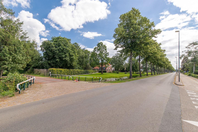 Bekijk foto 4 van Zuiderdiep 498 a