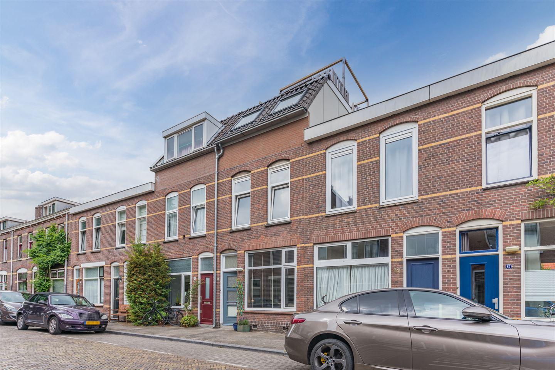 Bekijk foto 2 van Van Lennepstraat 91