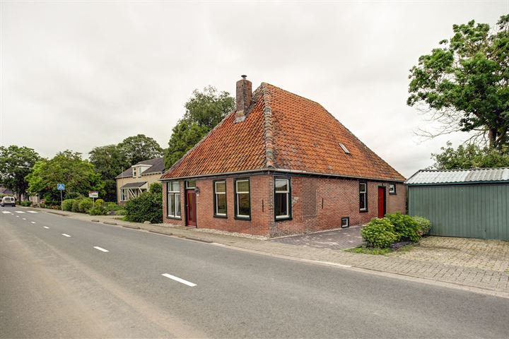 Dijkweg 289