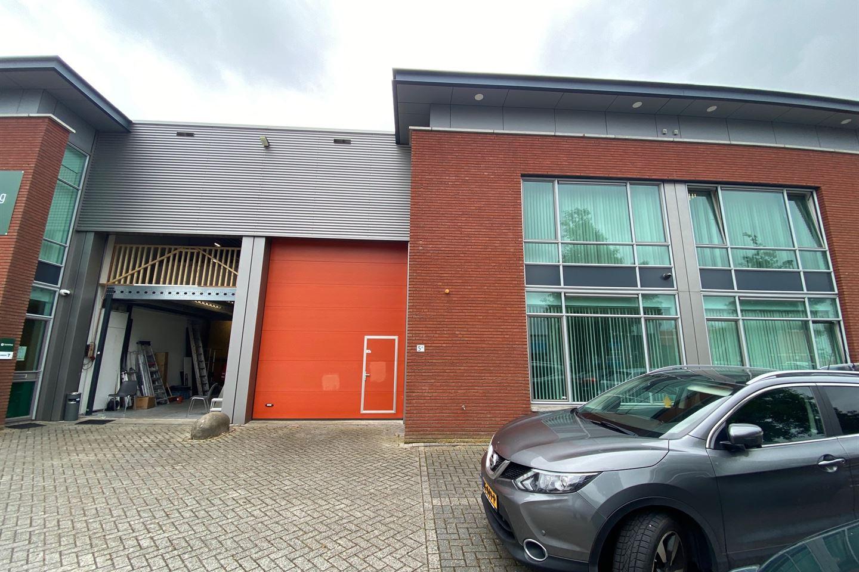 Bekijk foto 2 van Lübeck 5 A