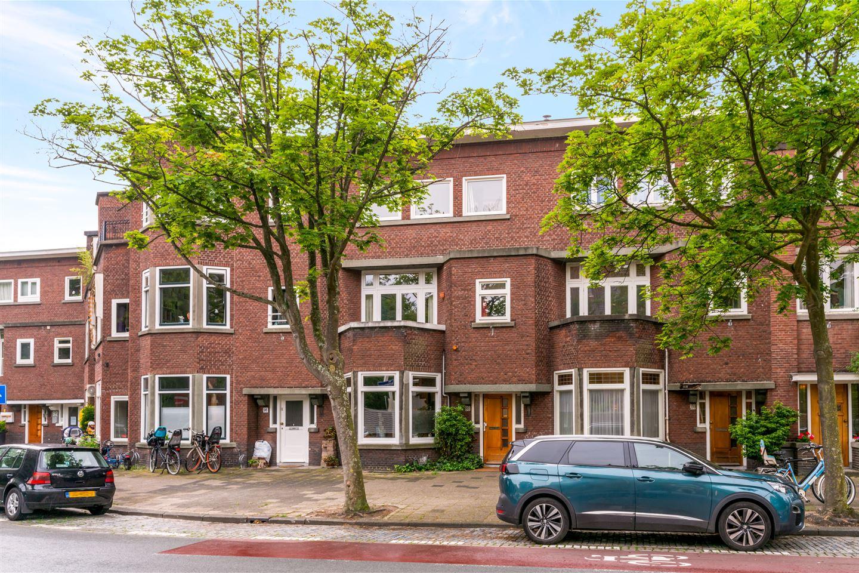 Bekijk foto 1 van Van Hogenhoucklaan 98