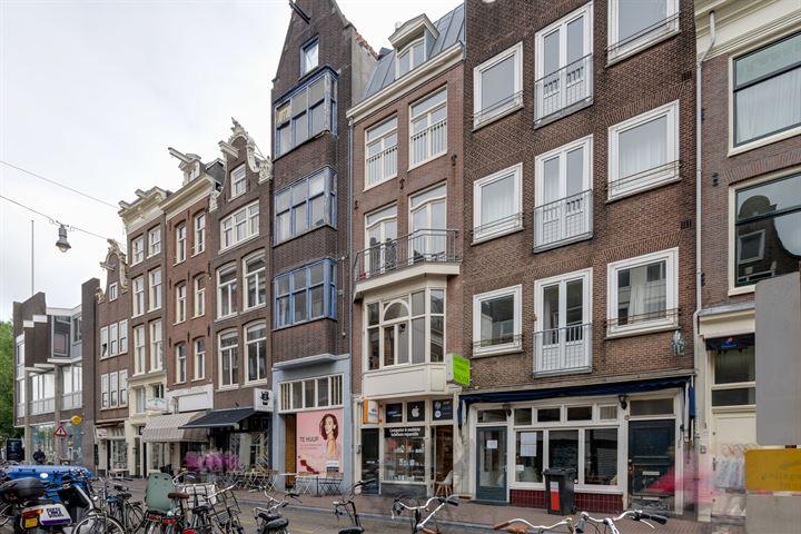 Haarlemmerdijk 178 -B