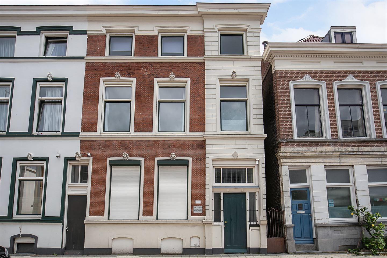Bekijk foto 1 van Havenstraat 166