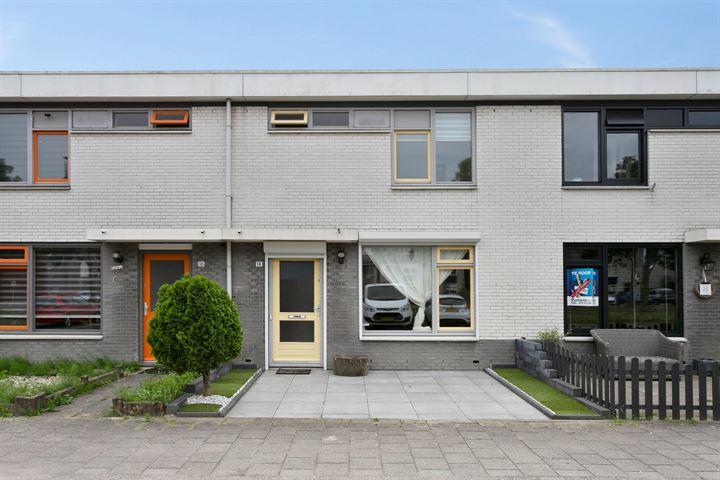 Haya van Someren-Downerstraat 14