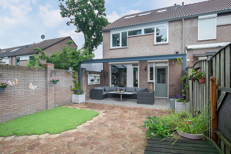 Bekijk foto 2 van Volderhof 55