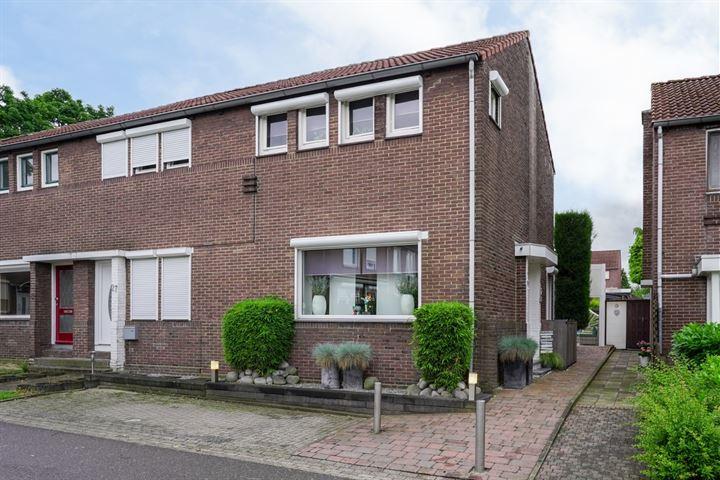 Rembrandtstraat 29