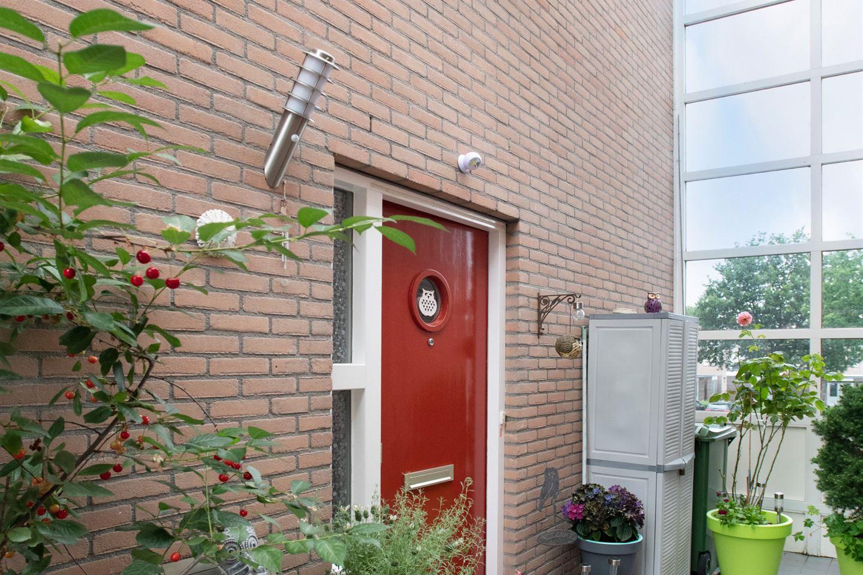 Bekijk foto 3 van Uilenveld 90