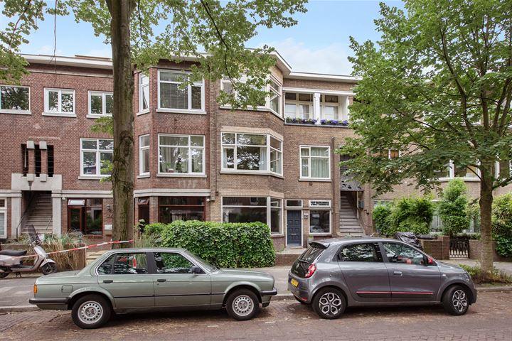 Caan van Necklaan 266
