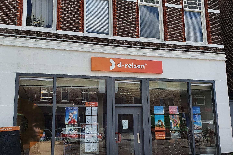 Bekijk foto 2 van Hoofdstraat 112