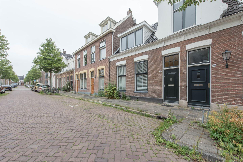 Bekijk foto 5 van Frederikstraat 34