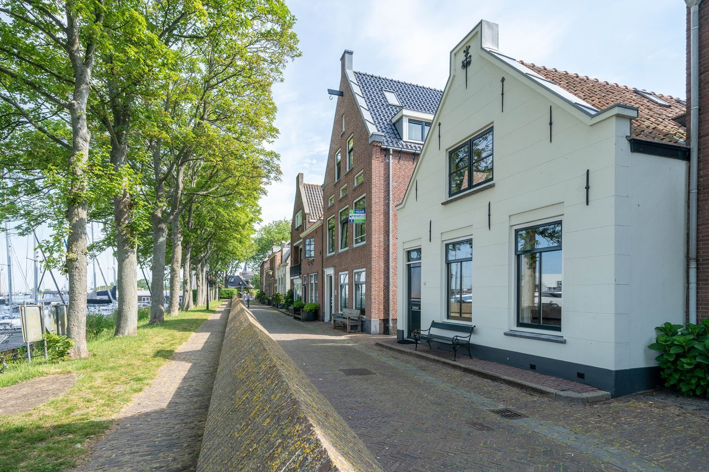 Bekijk foto 1 van Herengracht 23