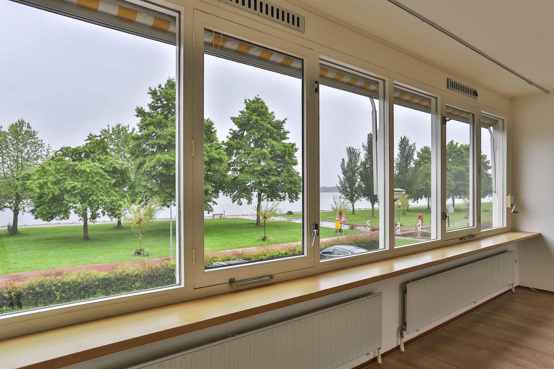 Bekijk foto 3 van D.H.A.C. Hammarskjöldstraat 67